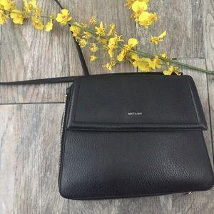 MATT & NAT | Crossbody Bag